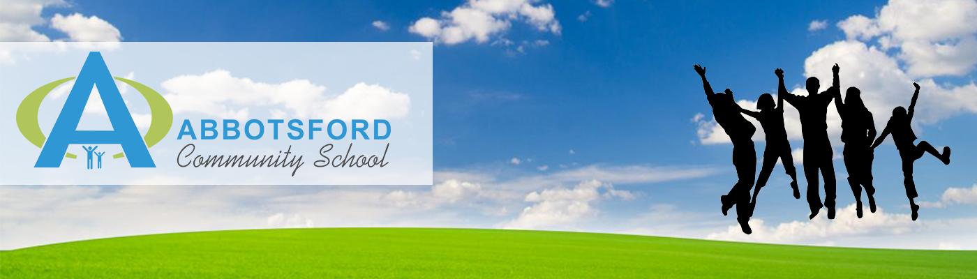 Abbotsford Community School Society
